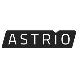 Astrio
