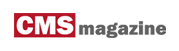cmsmagazine-logo
