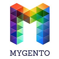 mygento-logo1-01