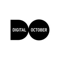 DO-logo2