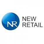 New Retail_квадратный