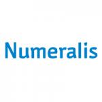 numeralis-logo