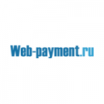 web-payment_200
