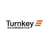 Turnkey Ecommerce