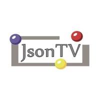 JSON.TV