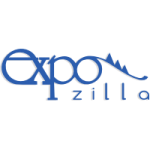 expozilla-200x200