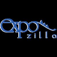 Expozilla