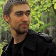 Александр Усунов
