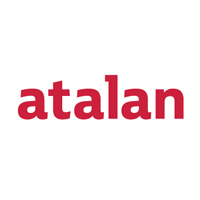 Atalan1